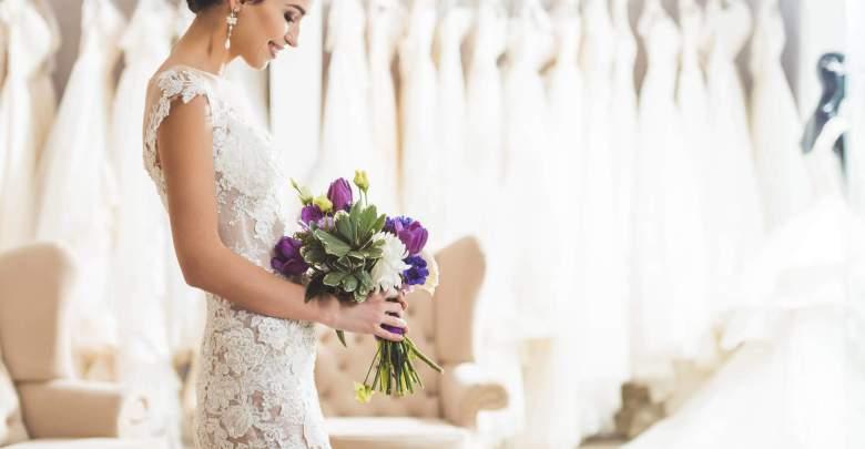 Como evitar os 5 erros mais comuns das noivas
