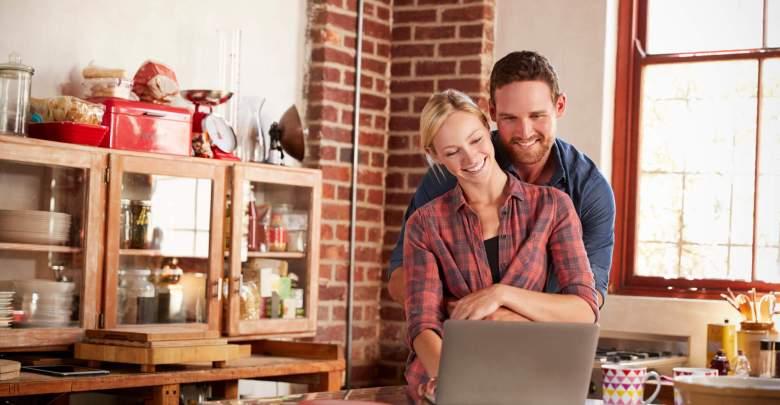 checklist de casamento, por onde começar a organizar
