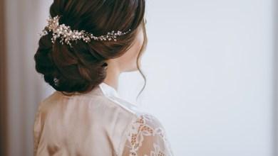 Photo of Acessórios para noivas: saiba quais são essenciais!