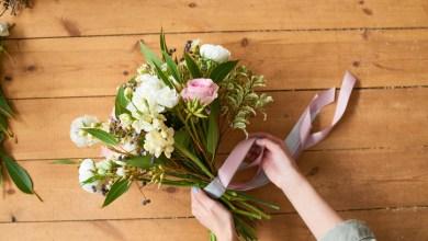 dicas bouquet de noiva perfeito