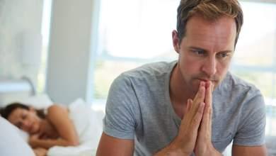 Photo of Perdoar ou não uma traição: 6 perguntas que você precisa se fazer