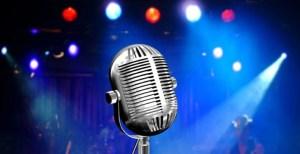 Karaoke_cover