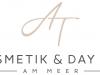 at-kosmetik-logo