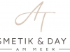 at-kosmetik-logo