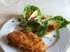 azubi-speisen-hc3a4hnchenbrust-mit-blattsalat