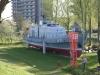 horumersiel-kw19-schiff