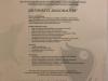 grc3bcndungsurkunde-im-schloss-zu-jever-speisekammer