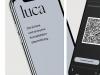 1-luca-app-beschreibung