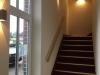 treppenaufgang-1