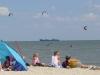 strand-horumersiel-schillig-schiffe