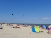 strandleben-horumersiel-schillig-sandstrand