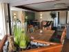 10-restaurant-mit-bistrotischen