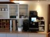 11-kaffee-und-teebereich