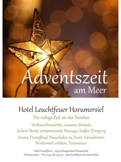 Flyer_A6_Advent