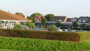 Friesland Therme Horumersiel Hotel Leuchtfeuer Horumersiel Nordsee