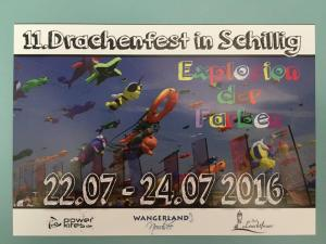 Drachenfest_1