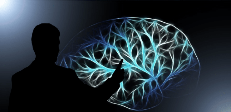 Brain-Machine Interfaces - Converting Thoughts into Action