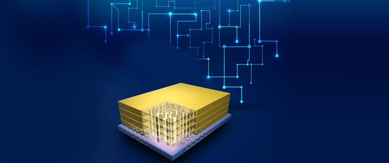 3DIC- patent landscape report