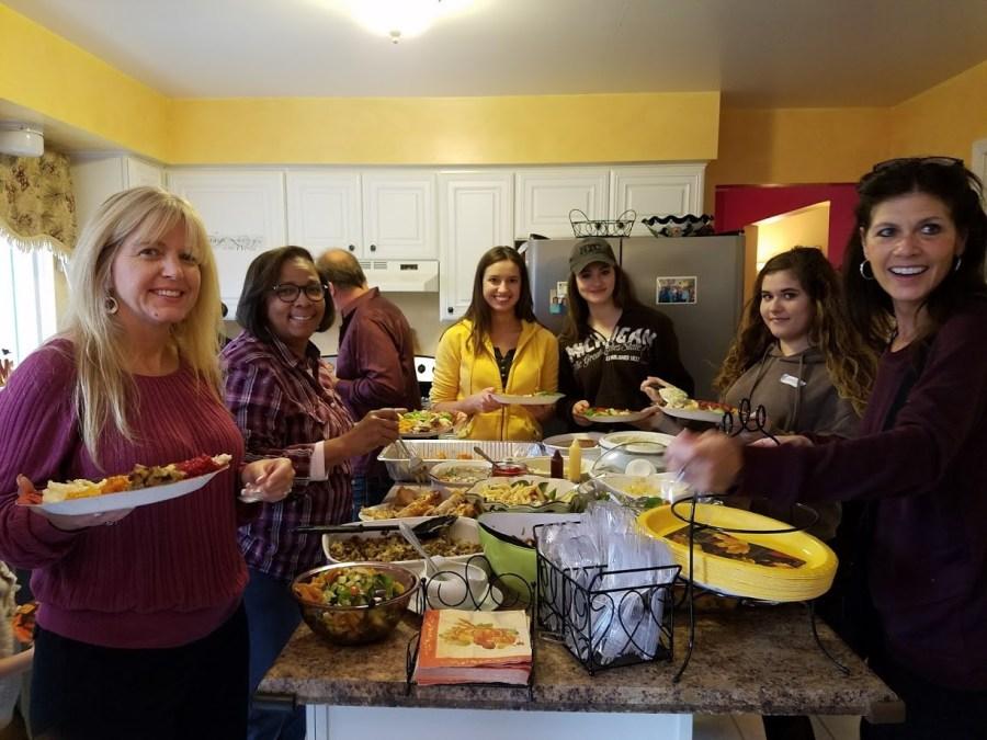 kburns thanksgiving