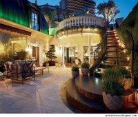 The Celebrity Beat: Relocation.com's Celebrity Real Estate ...