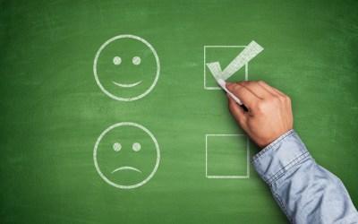 ¿Como lograr que mis clientes me refieran a otros?