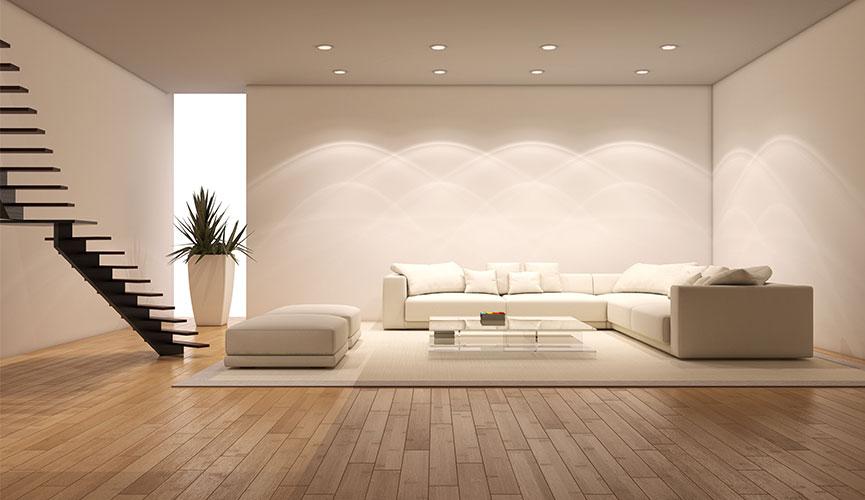 ¿Estás listo para vender tu casa?