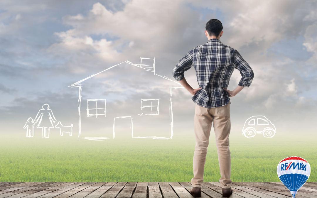 ¿Qué debo hacer antes de cambiarme de casa?