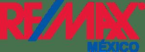 logo_remax_mexico