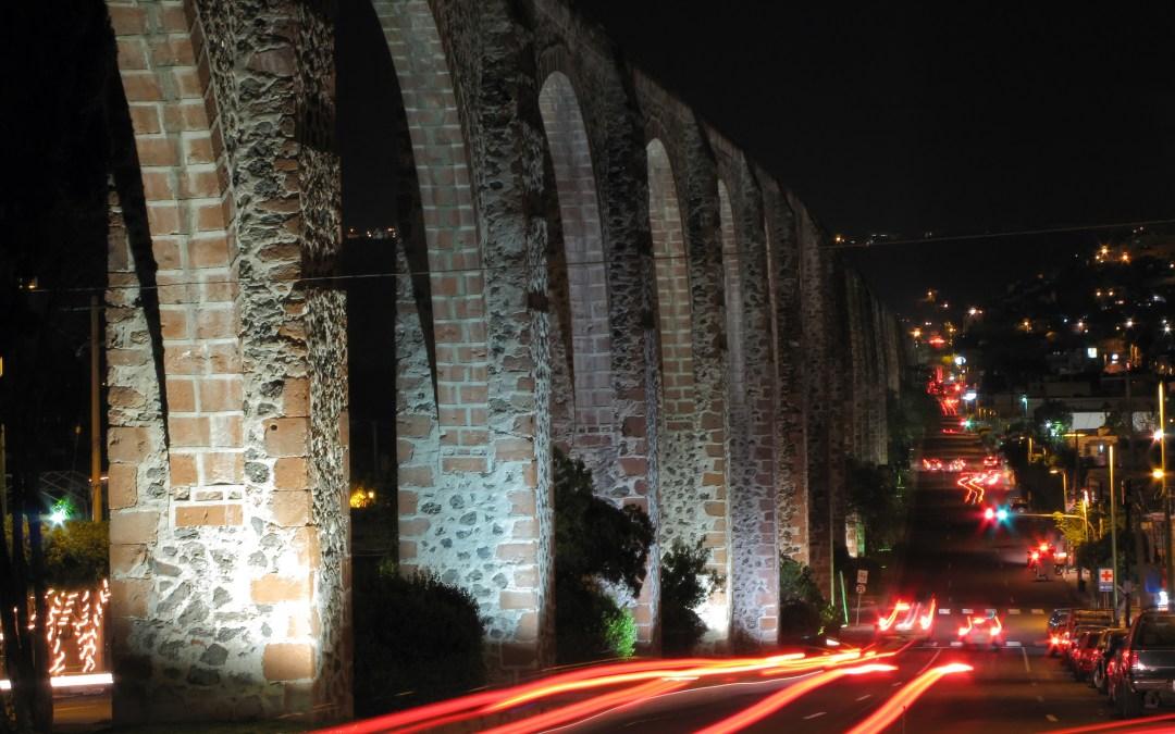 Querétaro, en el top 5 de crecimiento en la actividad inmobiliaria