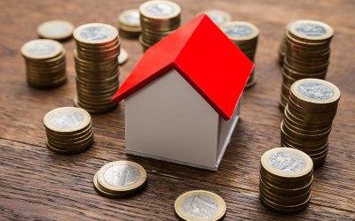 4 elementos que determinan el precio de tu casa