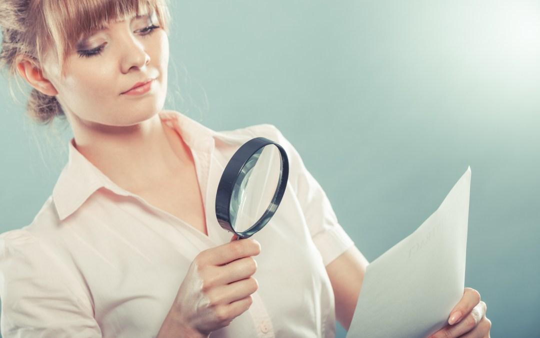 Diferencias entre un contrato de compra venta de inmueble y uno de promesa de compra