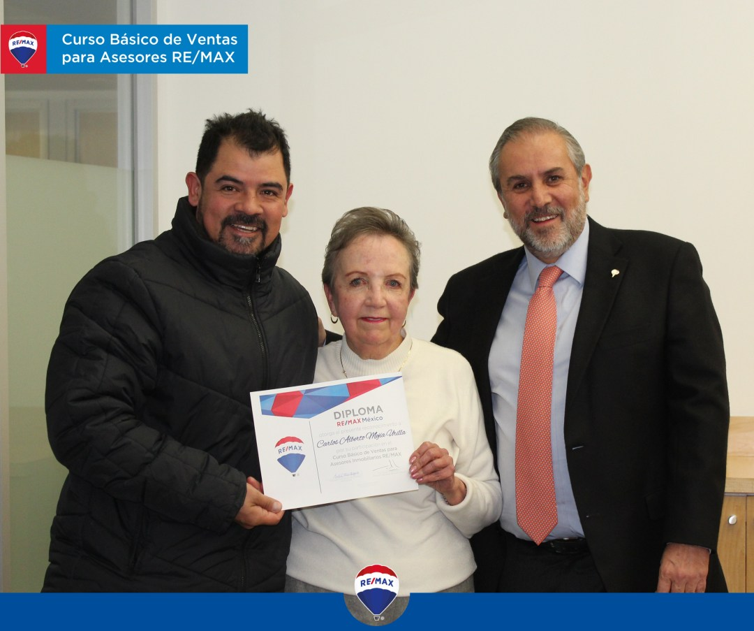 09CBV_ene_2018_REMAX_Mexico