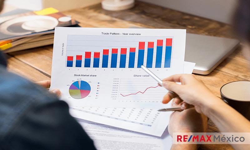 ¿Cómo hacer un estudio de mercado inmobiliario desde el SIR?