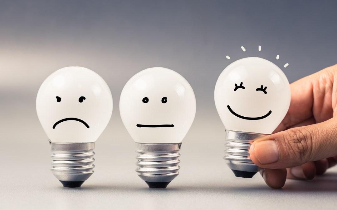 4 consejos para lograr la fidelidad de tus clientes