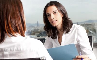 ¿Cómo prepararme para una negociación?