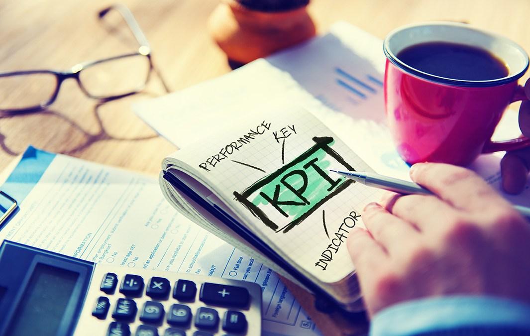 3 indicadores clave que como Asesor Inmobiliario debes dominar