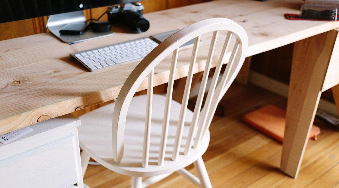 3malos hábitos que están destruyendo tu productividad como Asesor Inmobiliario
