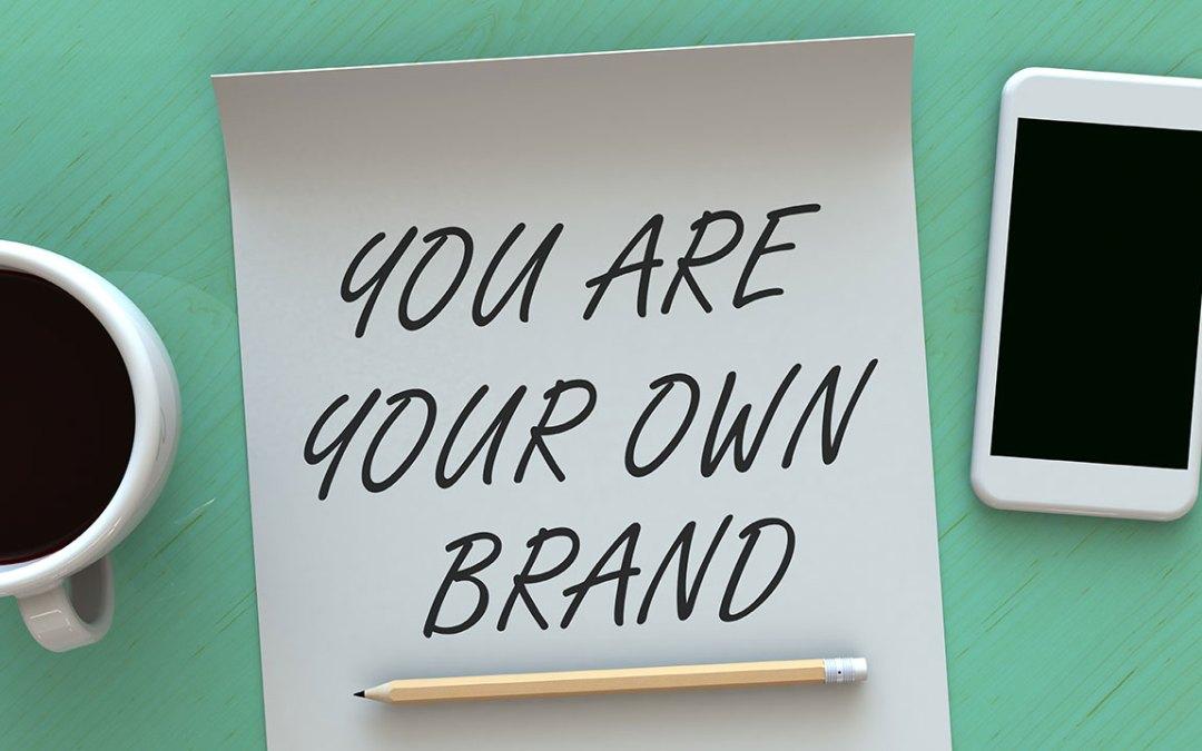 ¿Cómo mejorar mi Branding Personal como Asesor Inmobiliario?