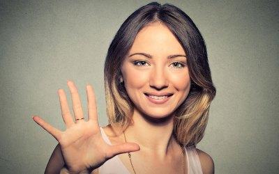 5 habilidades que debes desarrollar como Asesor Inmobiliario