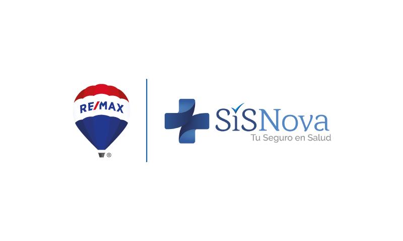 Seguro de Salud para Asesores Inmobiliarios RE/MAX México