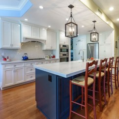 Kitchen Renovation Cost Antique Brass Hardware How Much Does A Remodel In Fresno California