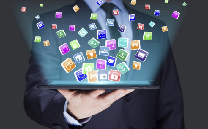 Digital marketing for your business in Bangalore