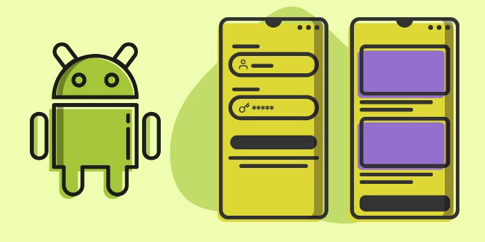 develop the Best Android Application in 2021