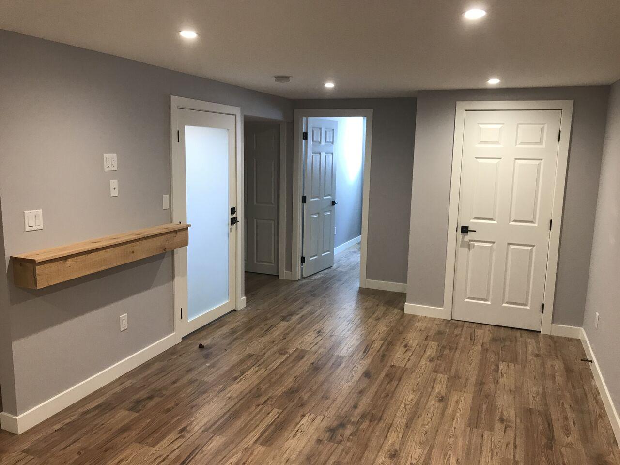 Winter Home Renovation Ideas — RenovationFind Blog