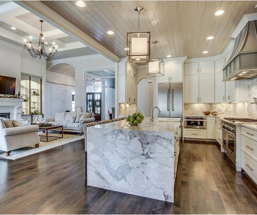 Things to Consider for a Major Home Renovation — RenovationFind Blog