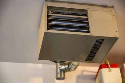 Best Heater for Room