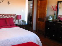 Easy DIY Bedroom Ideas - Rent.com Blog