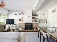 5 Tips for Arranging Living Room Furniture Like a Pro ...