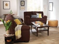 Living Room Sets Rent To Own