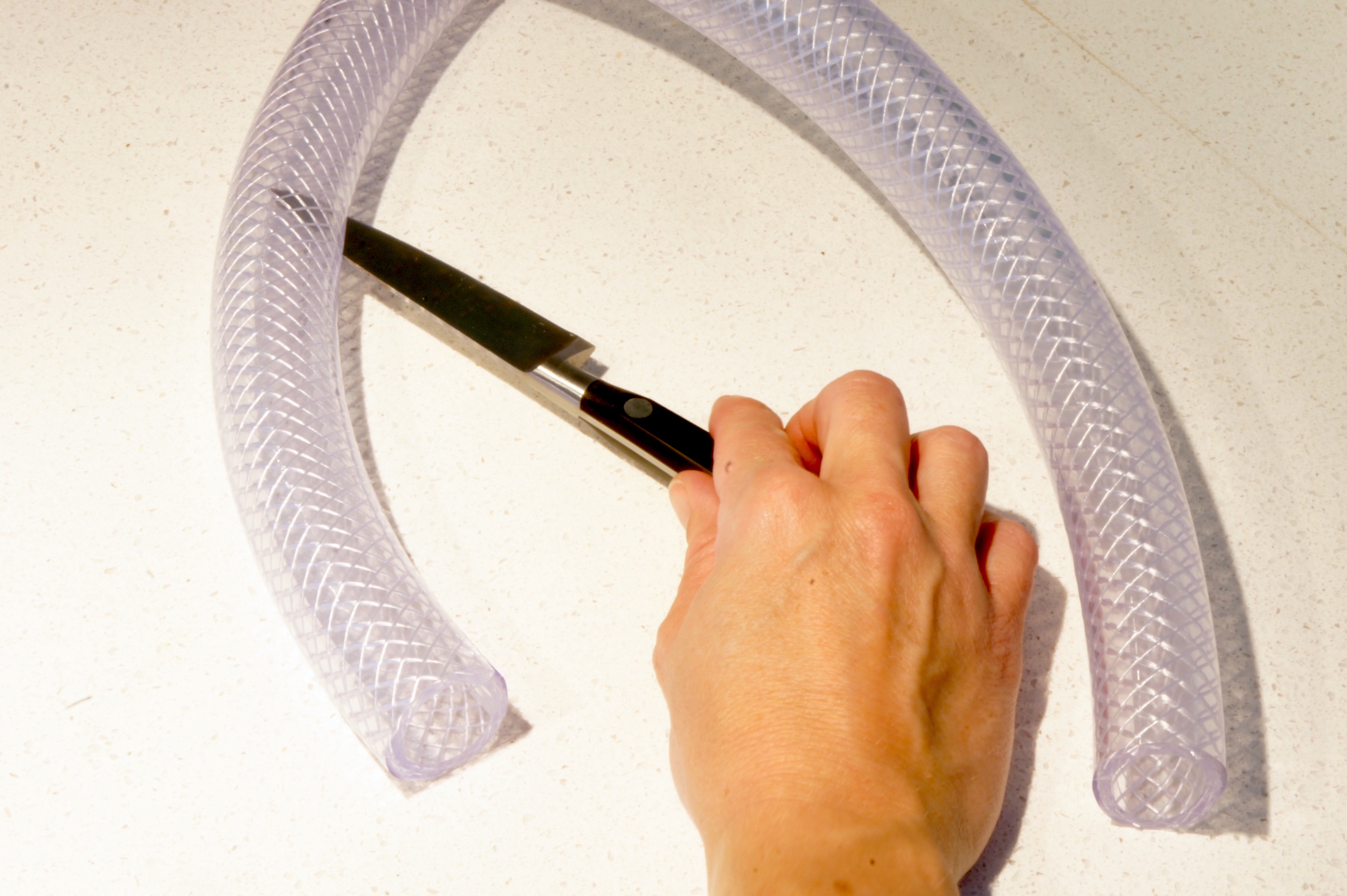 4 Easy Ways To Hide Electronics Cables and Cords  RentA